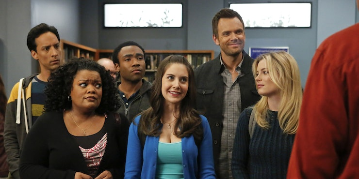 How have sitcoms changed over time?