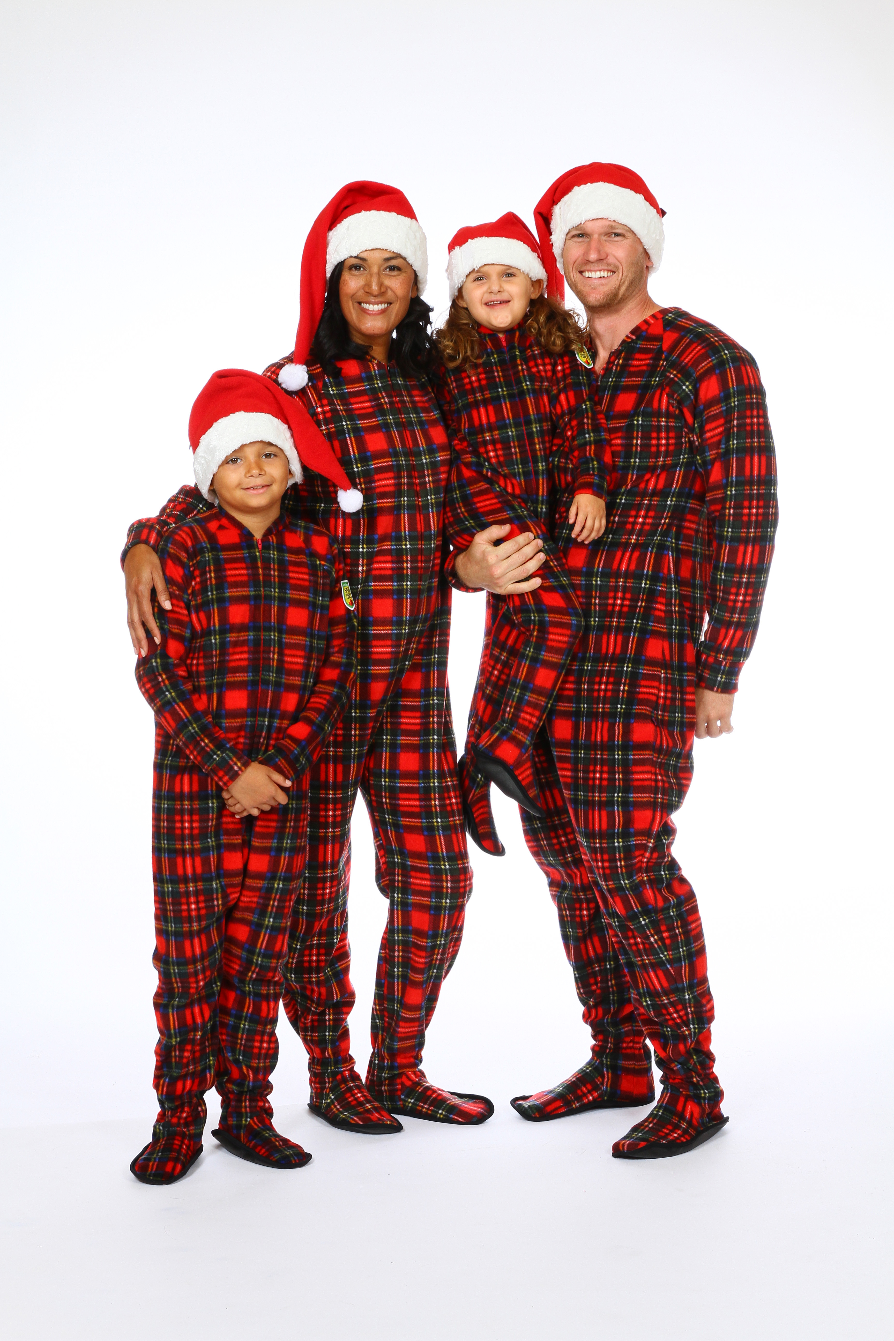 11 Matching Dog & Owner Pajamas That Are Adorable From Head To Paw ...