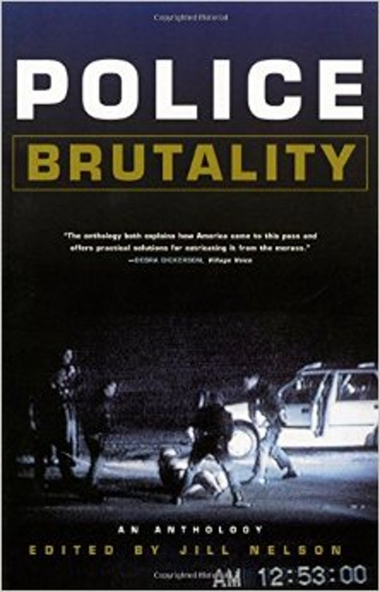 the baltimore riots are a complex issue but these books will the 12 essays included here offer a dimensional approach to the history politics and cultural repercussions of police brutality in the u s among the