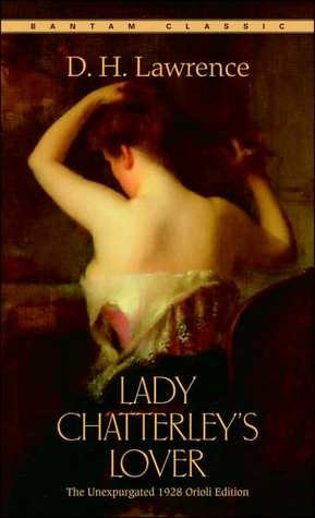 Scarlet erotic writings in second life