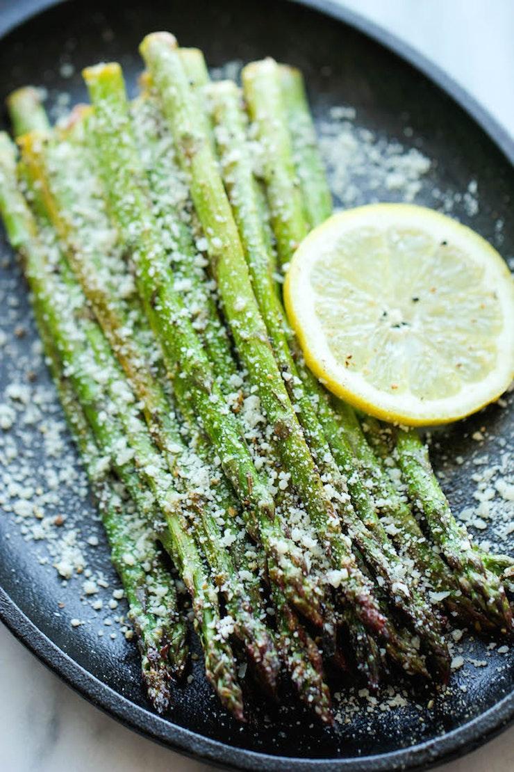 ina garten's 11 best winter recipes, because the barefoot contessa