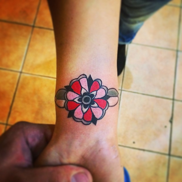 29 Amazing Tattoo Ideas So Clever And Lovely Even Your Mom Will Approve