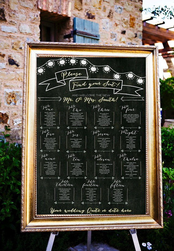 Give Your Wedding Some Props 30 Fun To Day Personality