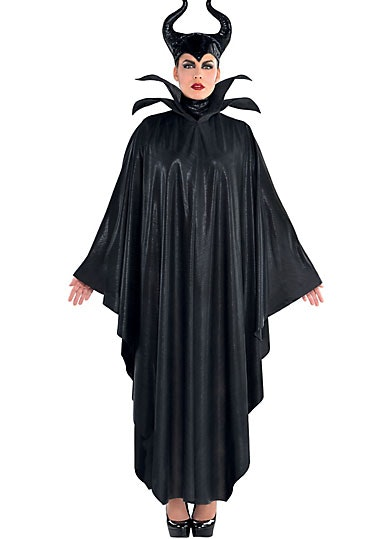 adult maleficent costume plus size 29 party city