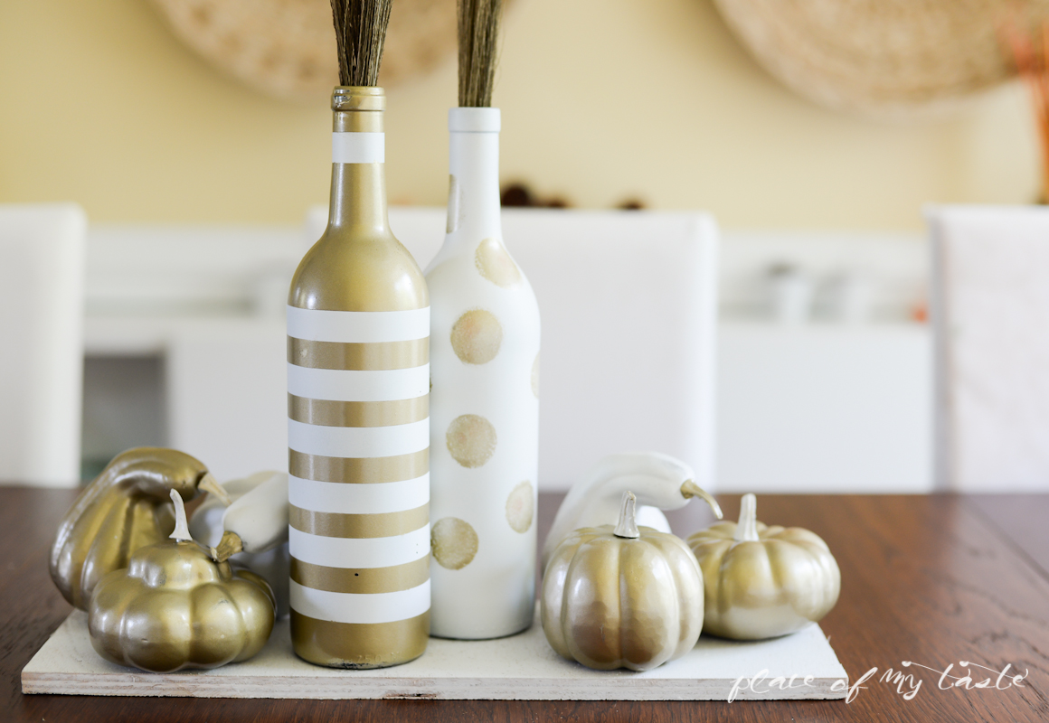 9 Easy DIY Projects You Can Make Using Household Items You Already ...