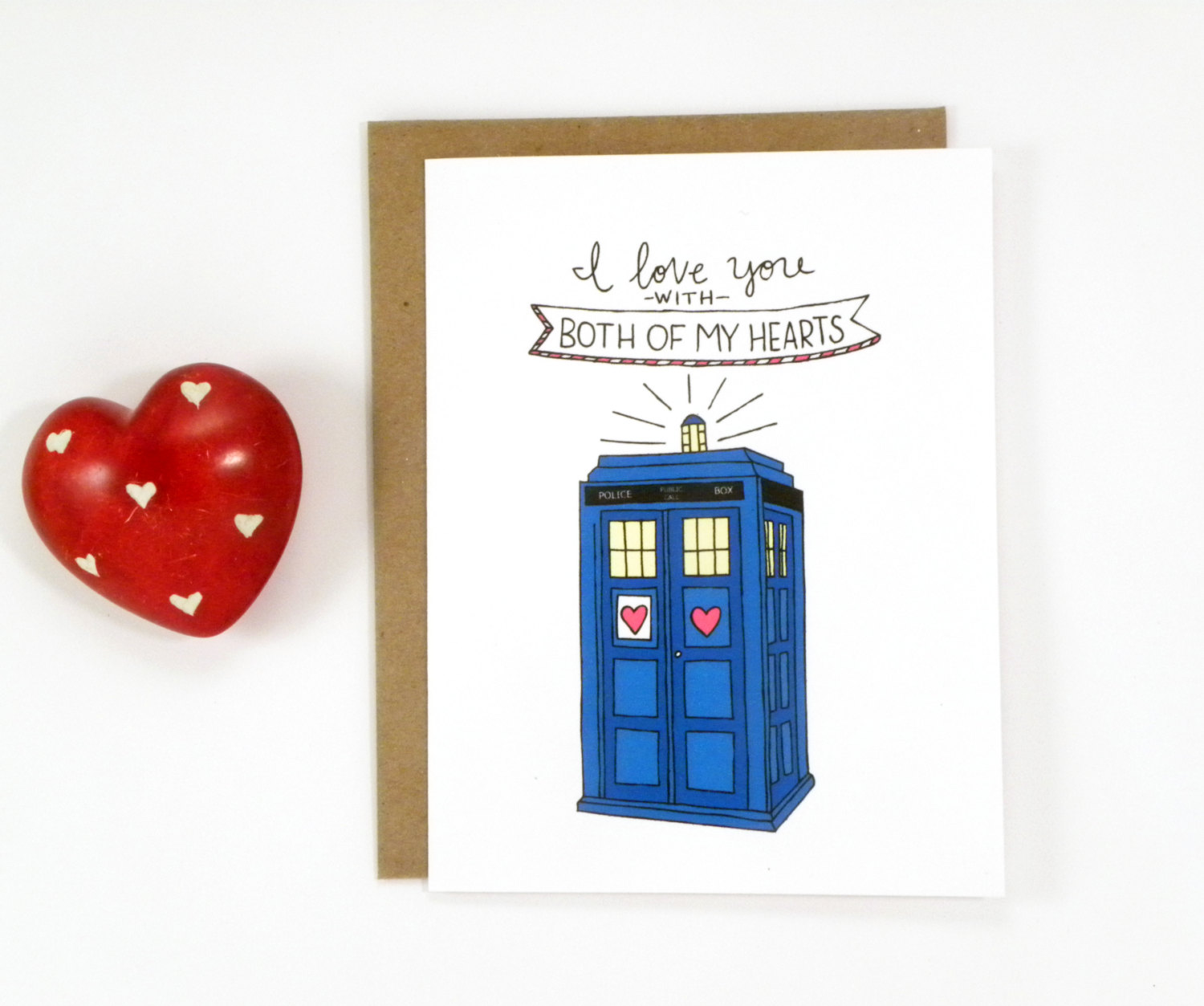 15 geeky valentine s day cards to show the player 2 in your life