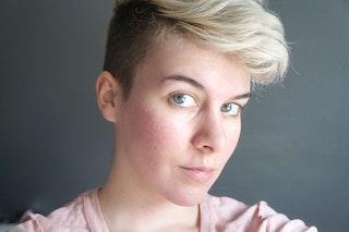 how to diminish orange tones in brown hair dark brown hairs