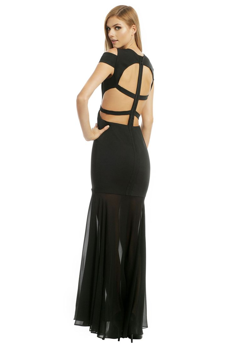 Atemberaubend Alternative Prom Kleid Galerie - Brautkleider Ideen ...