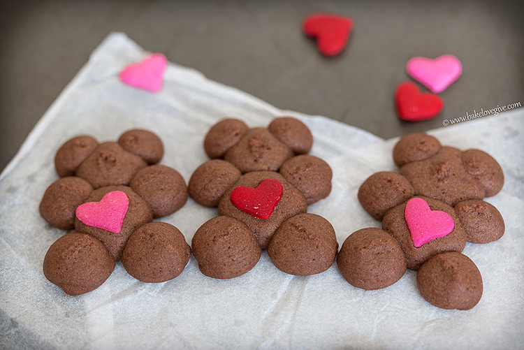 15 Chocolate Recipes For Valentine S Day That Will Make Anyone Fall