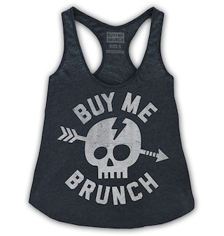 22 brunch shirts for everyone who knows its the best meal for Buy me brunch shirts