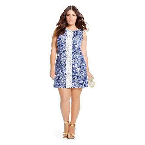 13 Lilly Pulitzer X Target Items For Plus Size Babes Hoping To Get ...