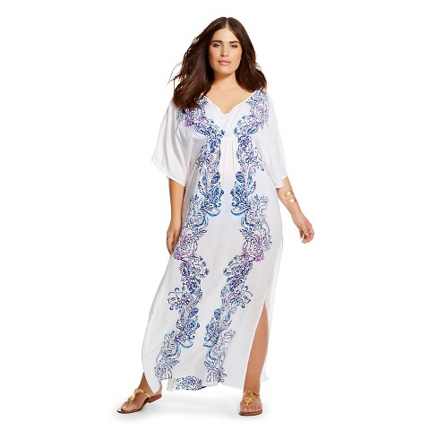13 Lilly Pulitzer X Target Items For Plus Size Babes Hoping To Get