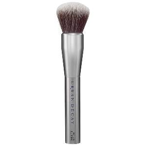liquid foundation brush sephora. good karma optical blurring brush, $32, sephora liquid foundation brush