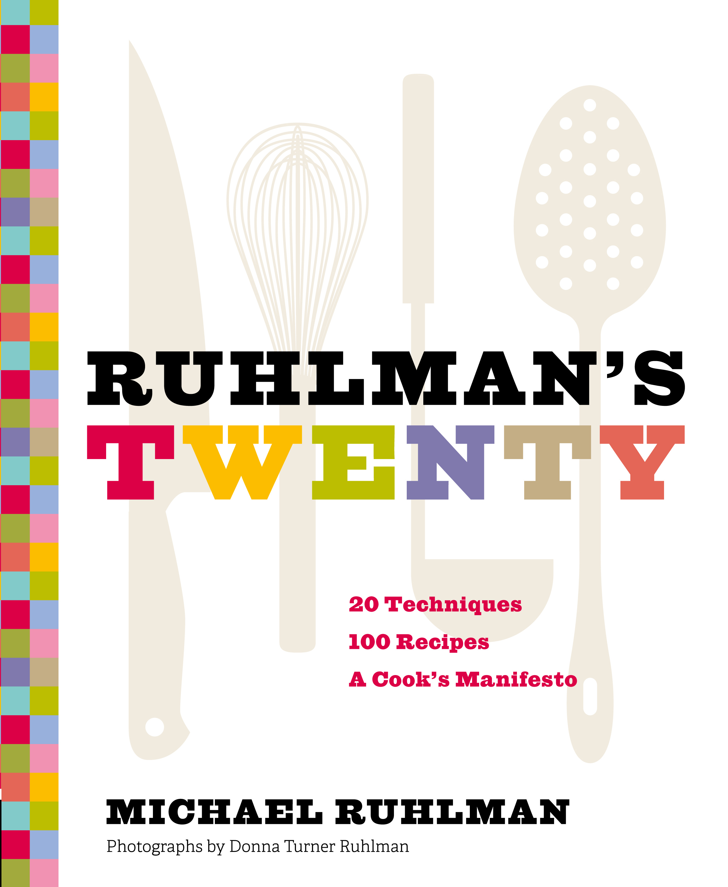 25 Essential Cookbooks Every Kitchen Must Have To Get You Through ...
