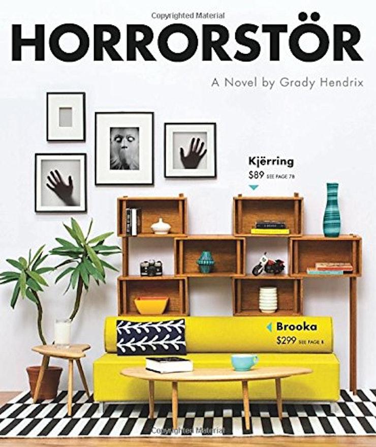 horrorstör-grady-hendrix