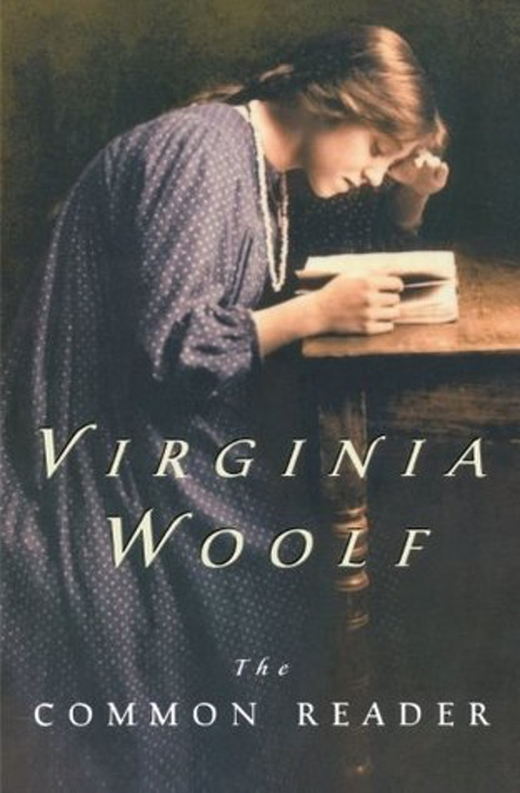 essay collections to even if you think you hate essays if you re too busy reading the classics to give essays a try you haven t found the common reader yet virginia woolf s first volume of essays covers topics