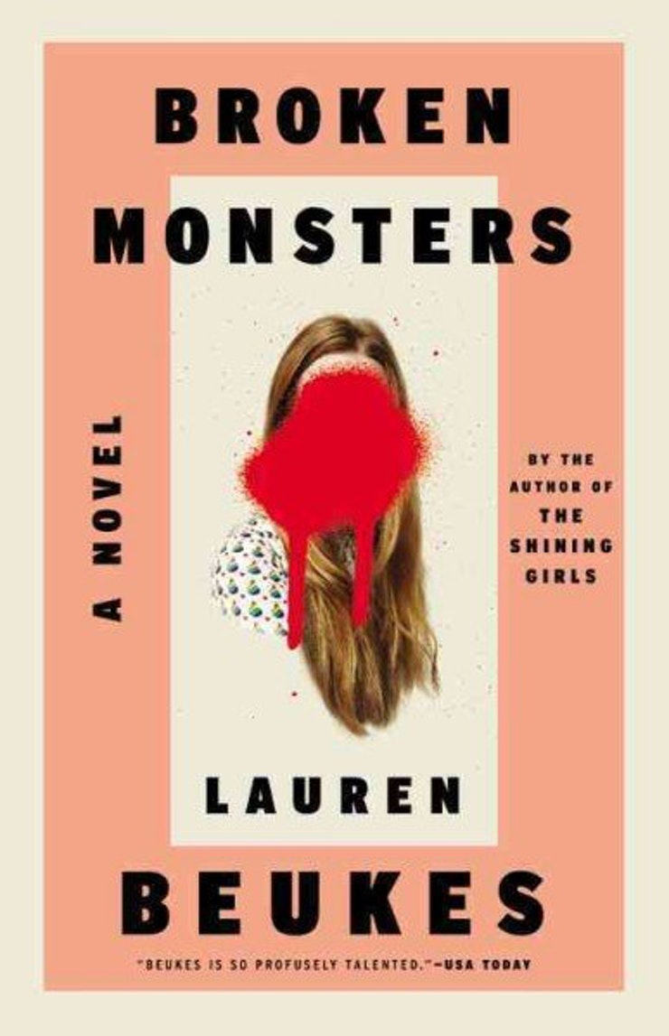 broken-monsters-lauren-beukes