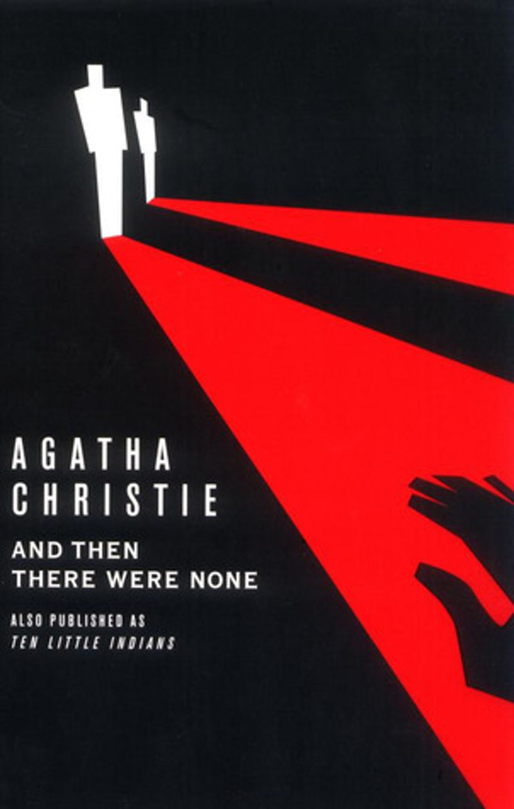and-then-there-where-none-agatha-christie