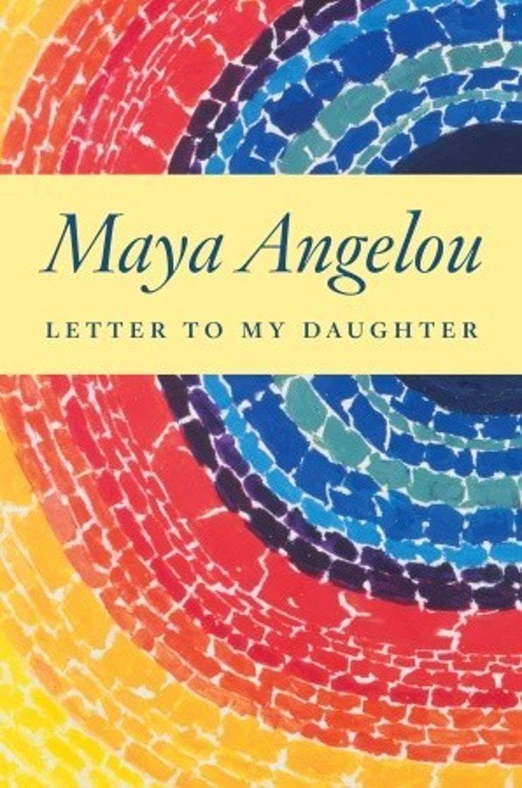 essay collections to even if you think you hate essays though not strictly essays a angelou s collection letter to my daughter is the perfect inspirational for people who aren t sure if essays are