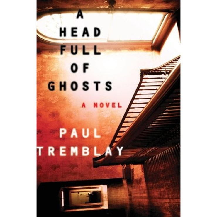 a-head-full-of-ghosts-paul-tremblay