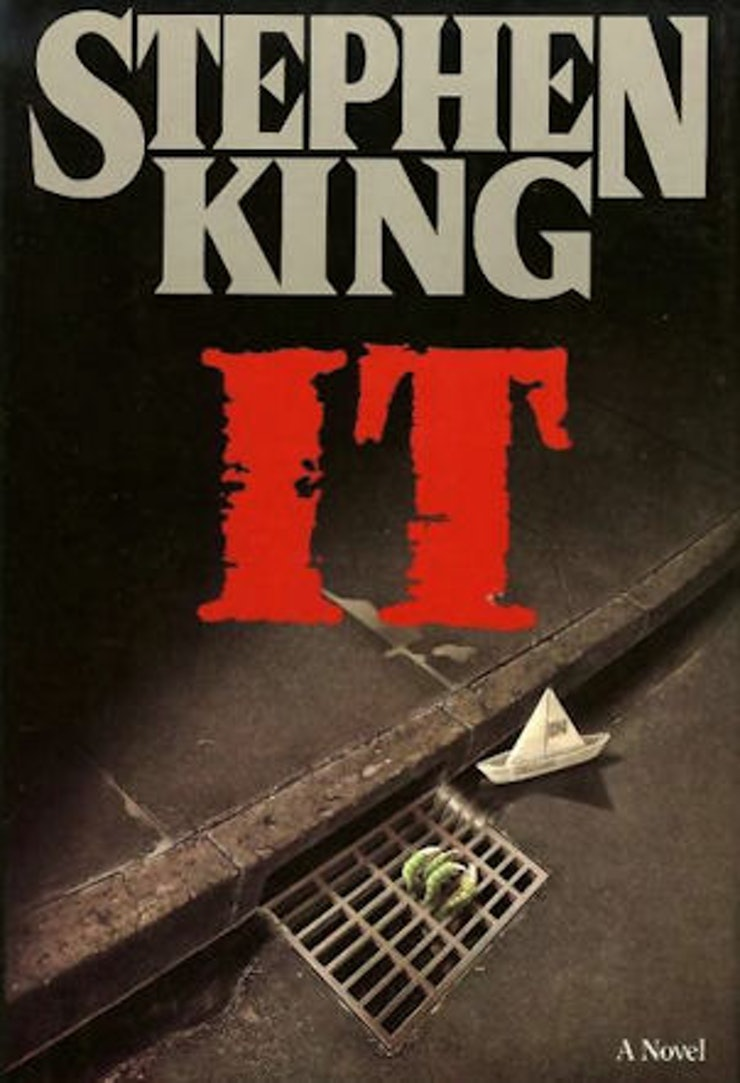 it-stephen-king