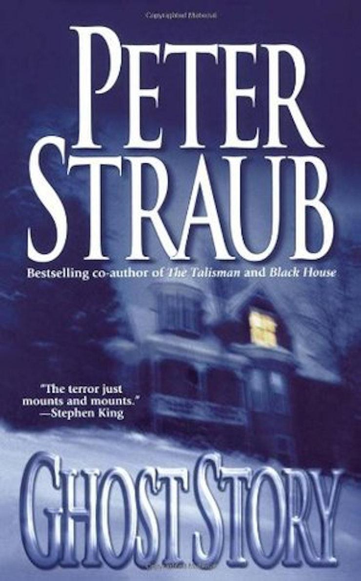 ghost-story-peter-straub