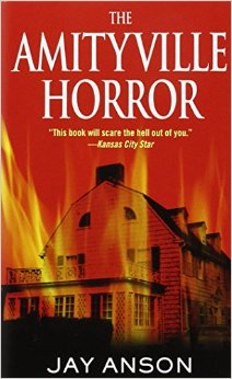 the-amityville-horror-jay-anson