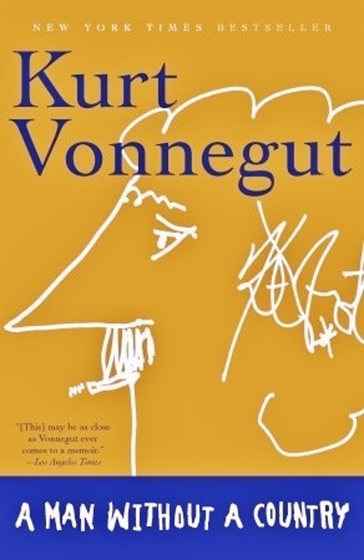 slaughterhouse-five essays Urt vonnegut jr, an indescribable writer whose seven previous books are like  nothing else on earth, was accorded the dubious pleasure of witnessing a.