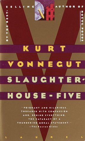 slaughterhouse five essays everyman custom paper help slaughterhouse five essays everyman