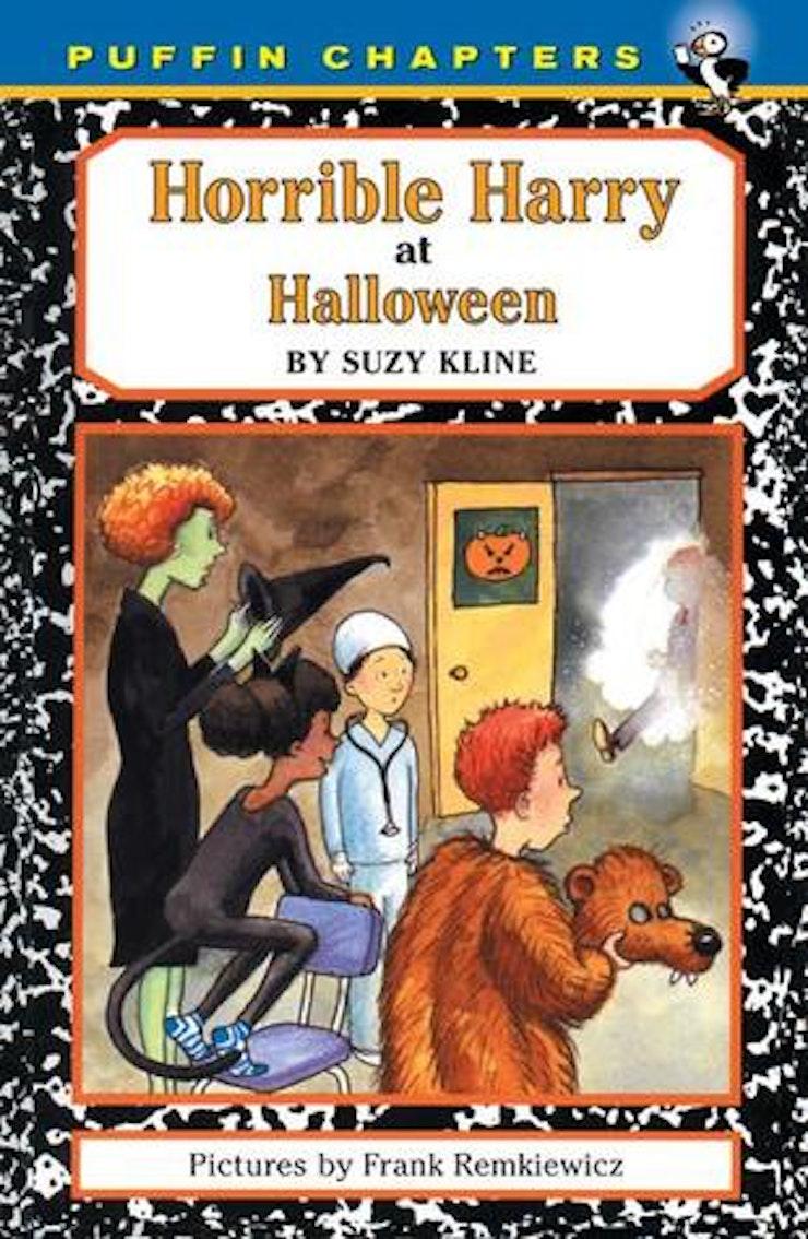 9 children u0027s halloween books everyone remembers reading in