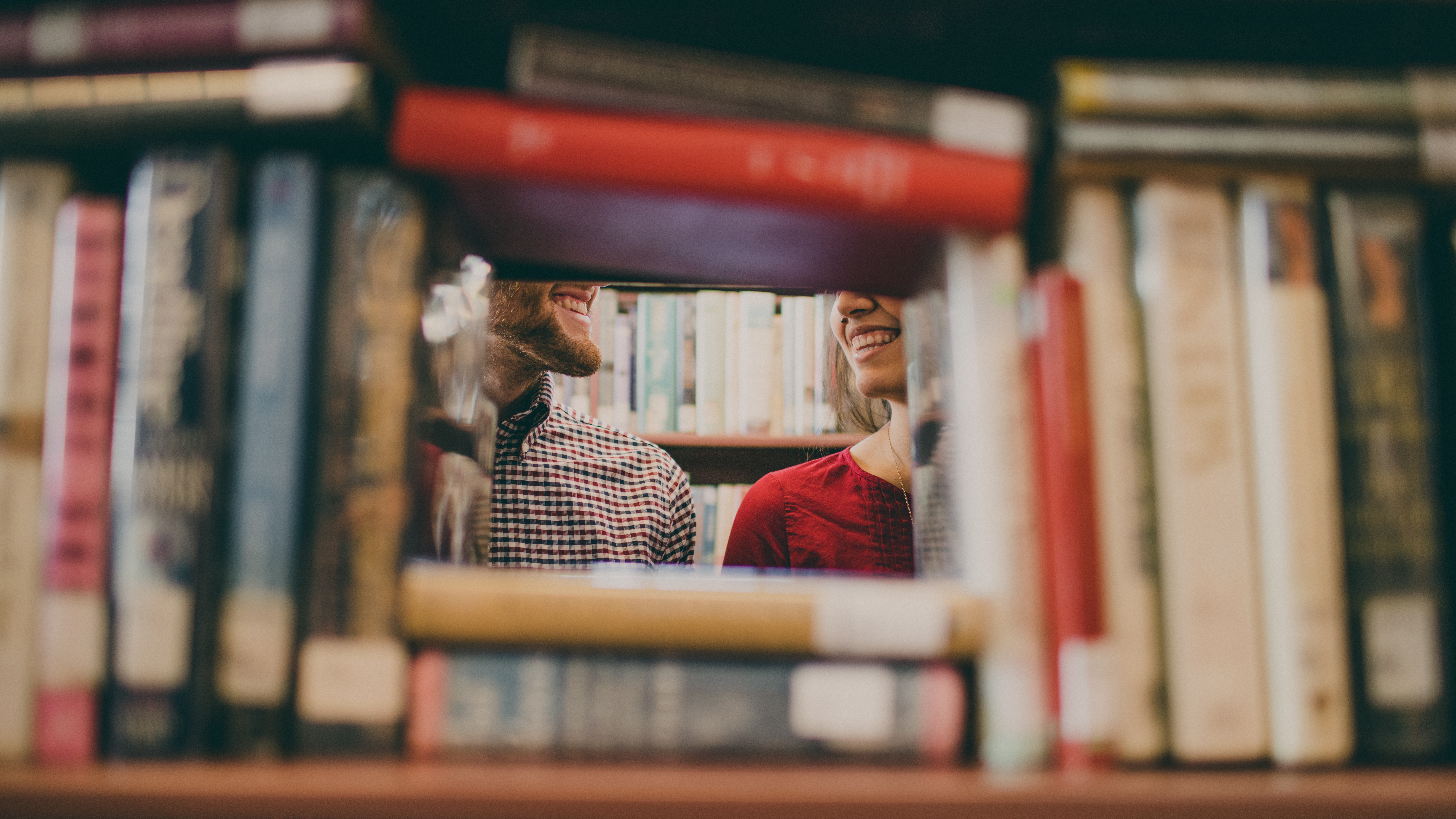 13 Books About Falling For Your Best Friend, Because It Happens More