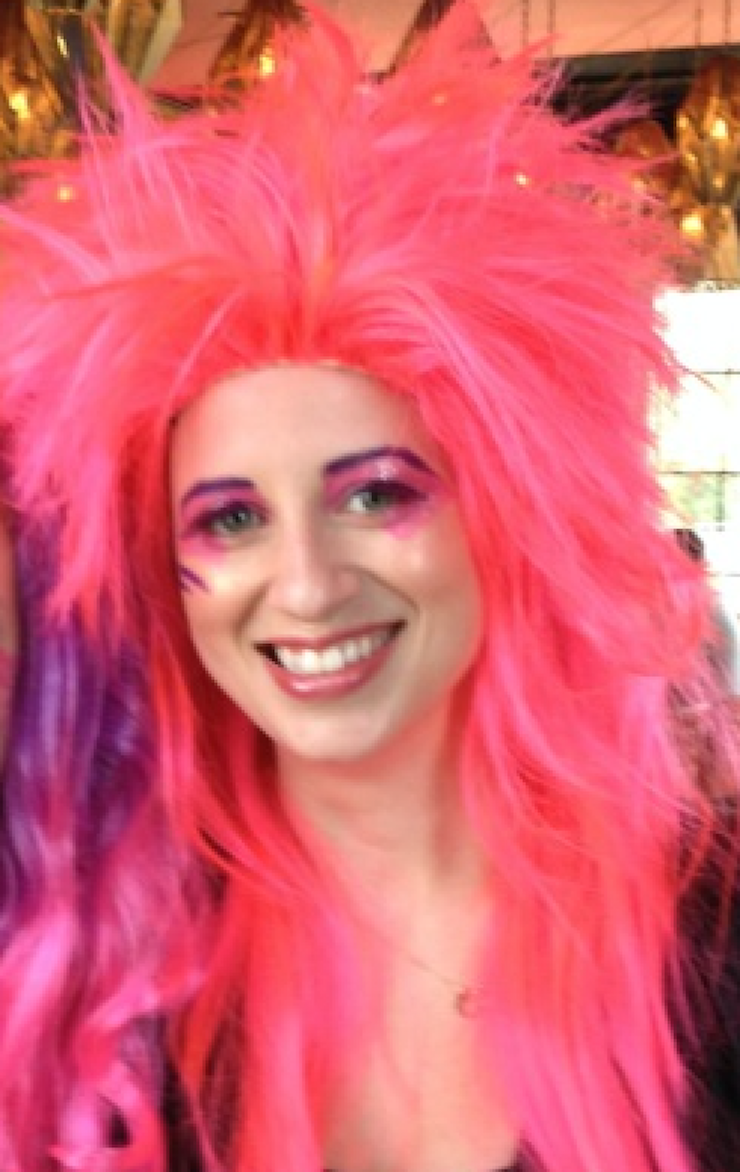 11 reasons jem and the holograms were the most important part of jem and her bandmates makeup is made up of big bright geometrical shapes something i have learned from experience looks cooler in cartoonland than on ccuart Images