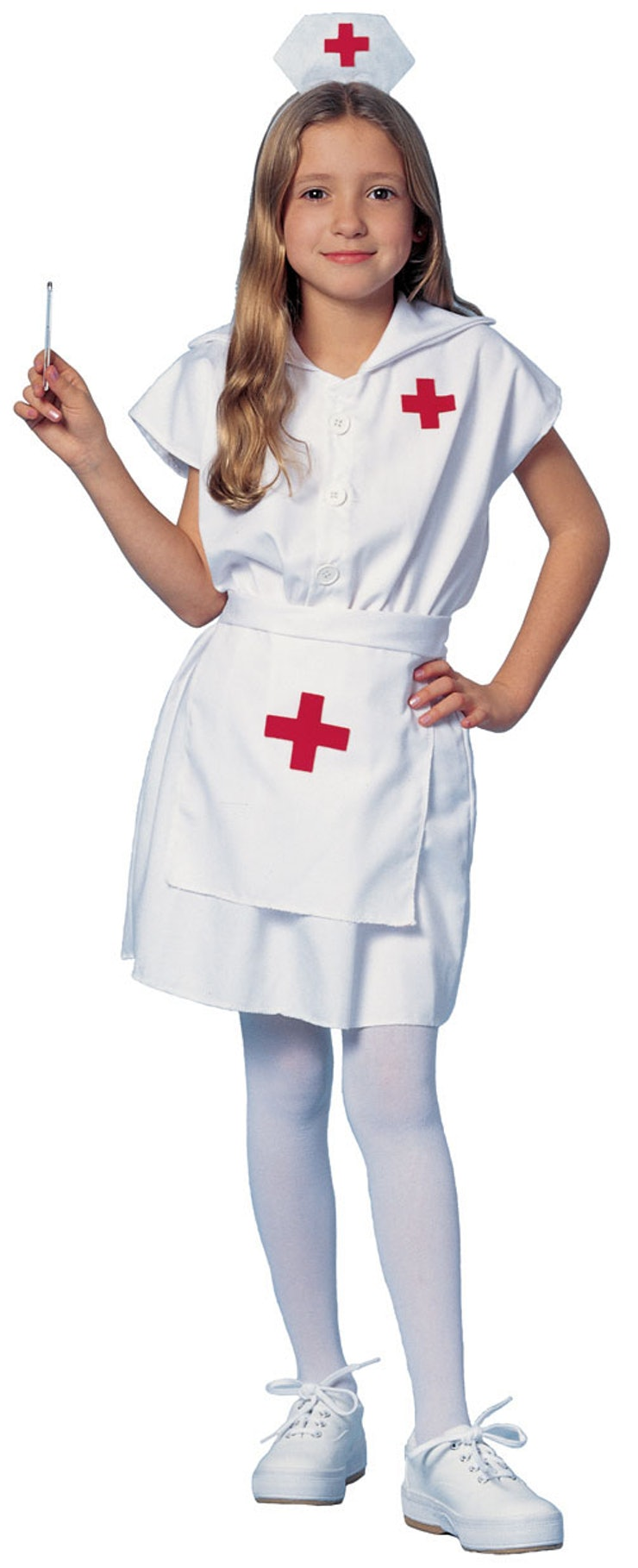10 Truly Regrettable Kids Halloween Costumes That They Somehow End ...