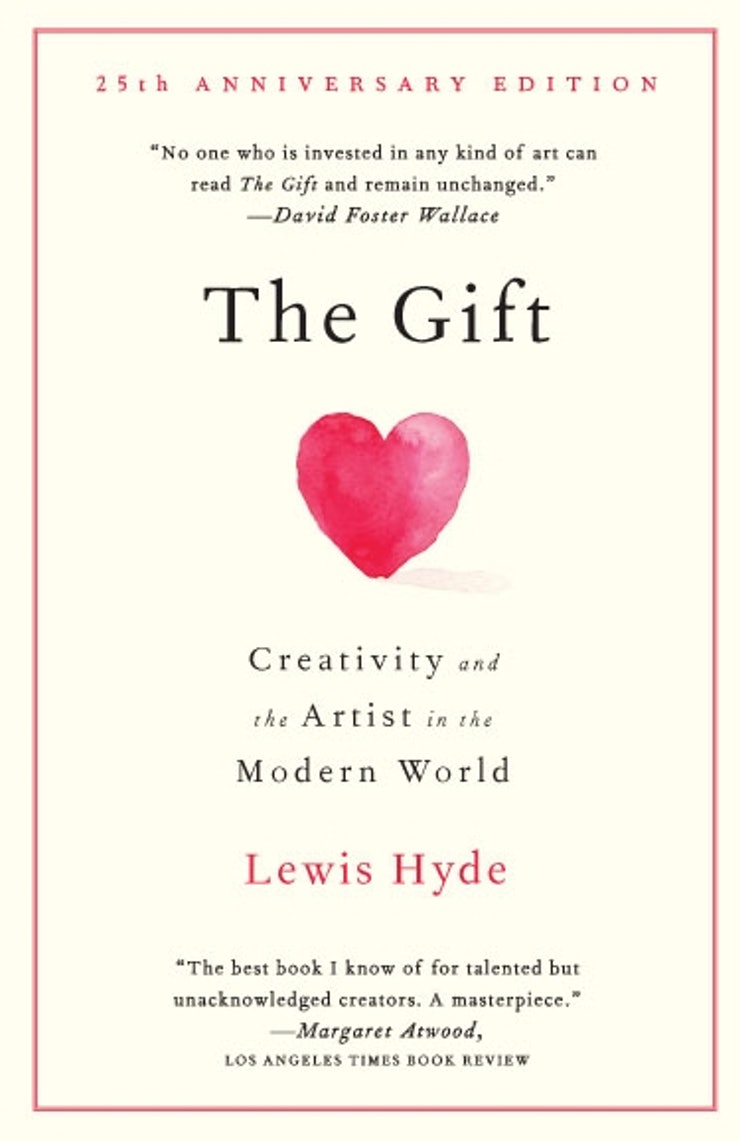 books to after college graduation when you have no idea this book was written for artists but the theories inside apply to anyone potters and musicians and parents and hedge fund managers alike