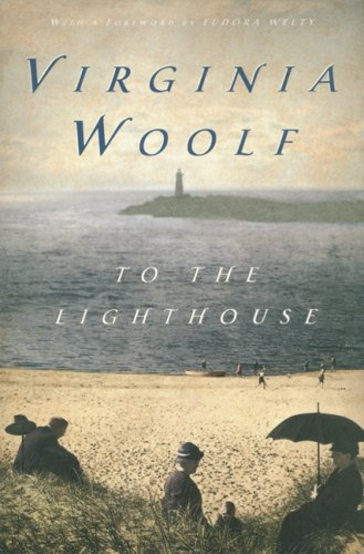 books we hated in high school but loved or at least 9 to the lighthouse by virginia woolf