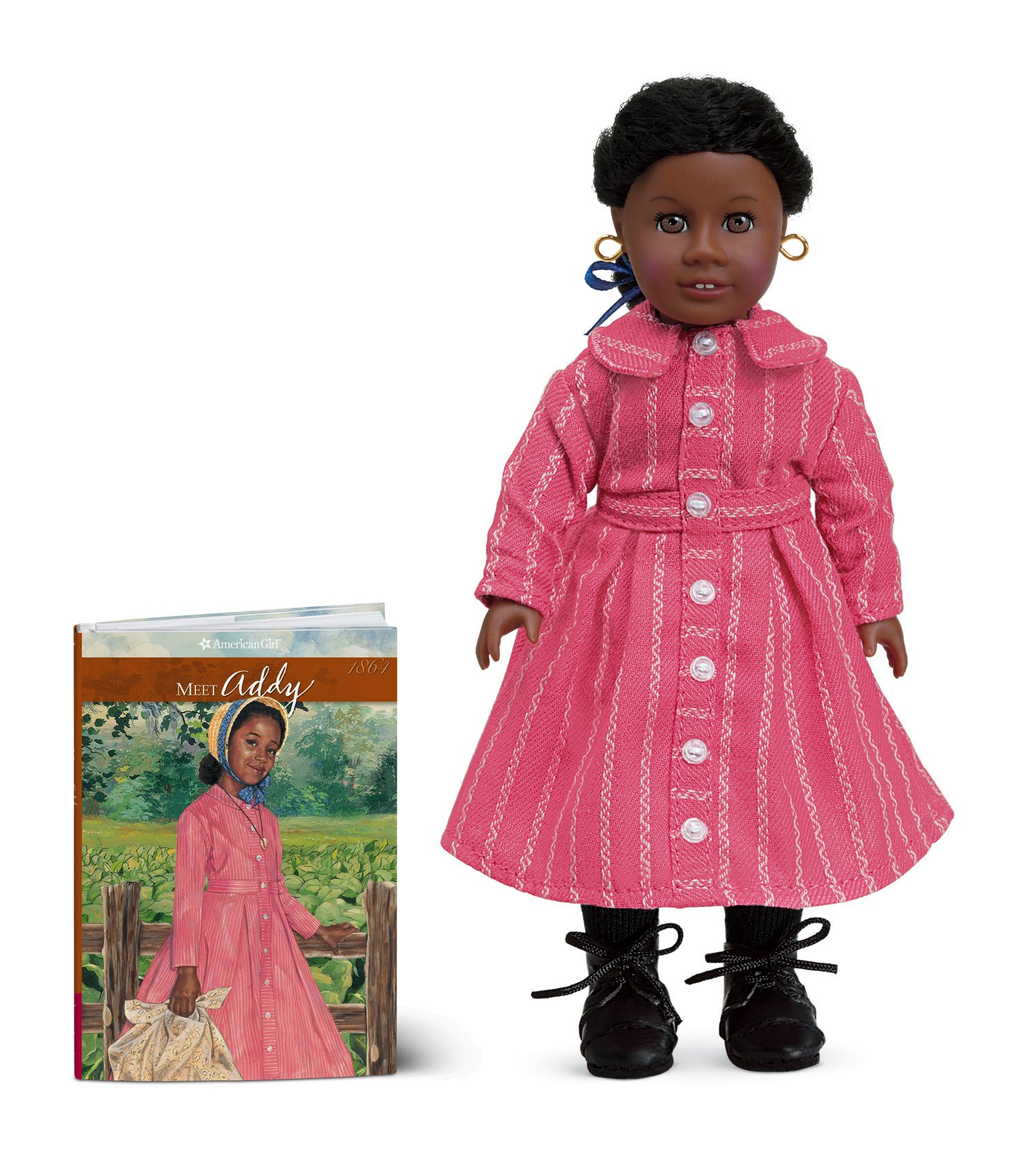 11 American Girls Dolls Outfits Ranked Because Seriously Marie
