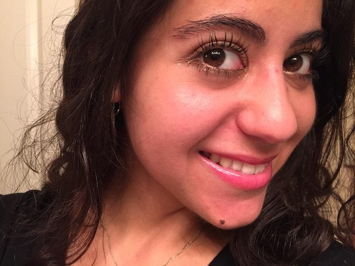 13 Reasons To Start Wearing Lipgloss Again