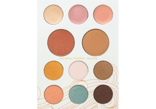 11 Too Faced Peanut Butter Amp Jelly Palette Alternatives To