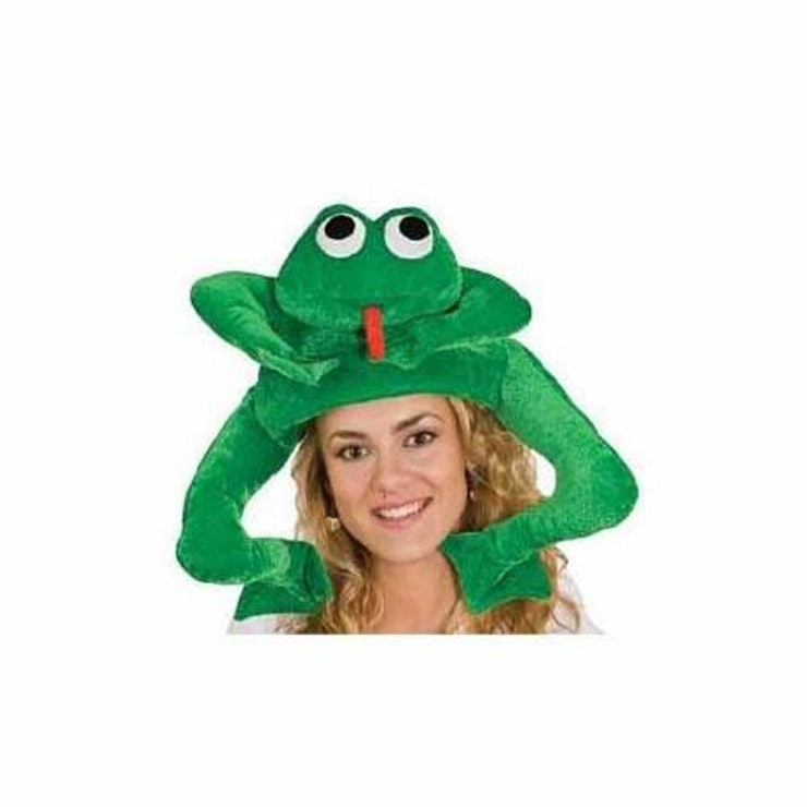 a trevor the toad costume is likely one of the most obscure ensembles to go for to embody neville longbottoms pet you simply need to dress in green and - Green Halloween Dress