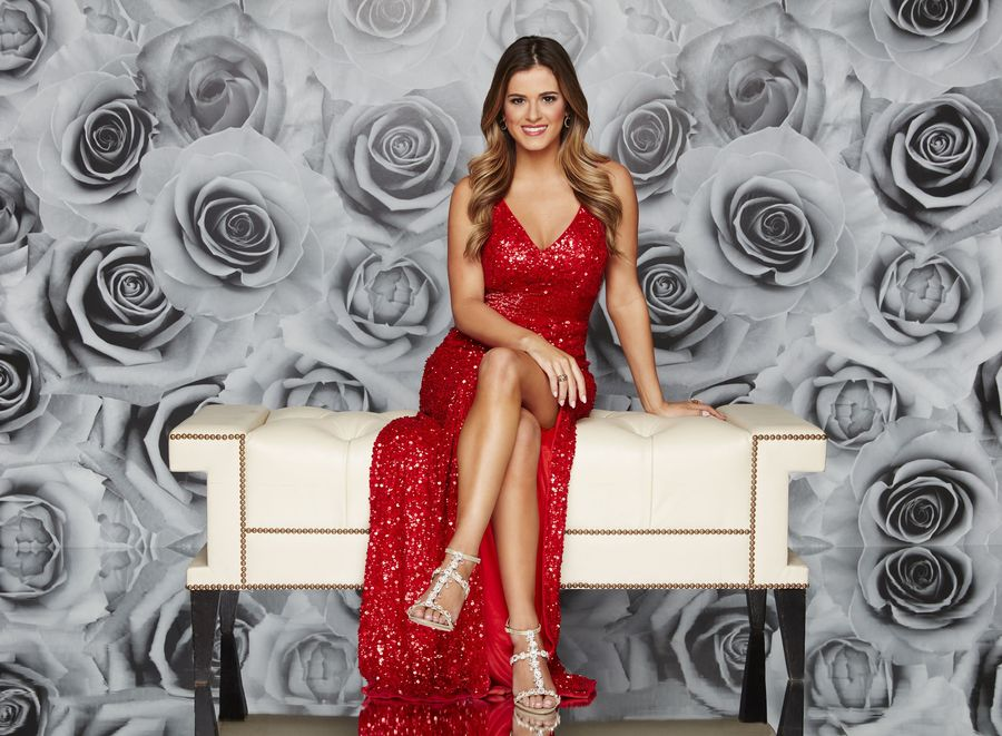 How Much Does JoJo The Bachelorette Get Paid Money Comes After Show Is Over