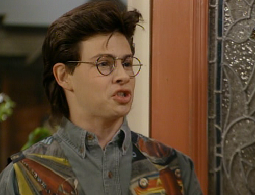 Where Are These 25 'Full House' Cast Members Now? Let's ...