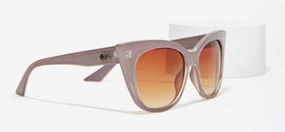 5725ca96253 Asian Fit Sunglasses Kickstarter « Heritage Malta