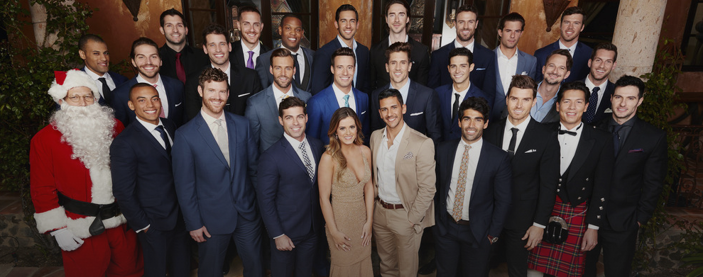 How To Win Your Bachelorette Bracket With Tips Tricks For Predicting The Season