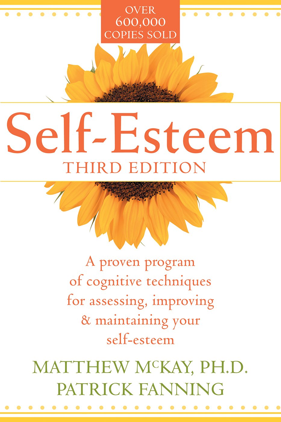 worksheet Self Esteem Building Worksheets 11 books that will help you build better self esteem because everyone could use a boost sometimes