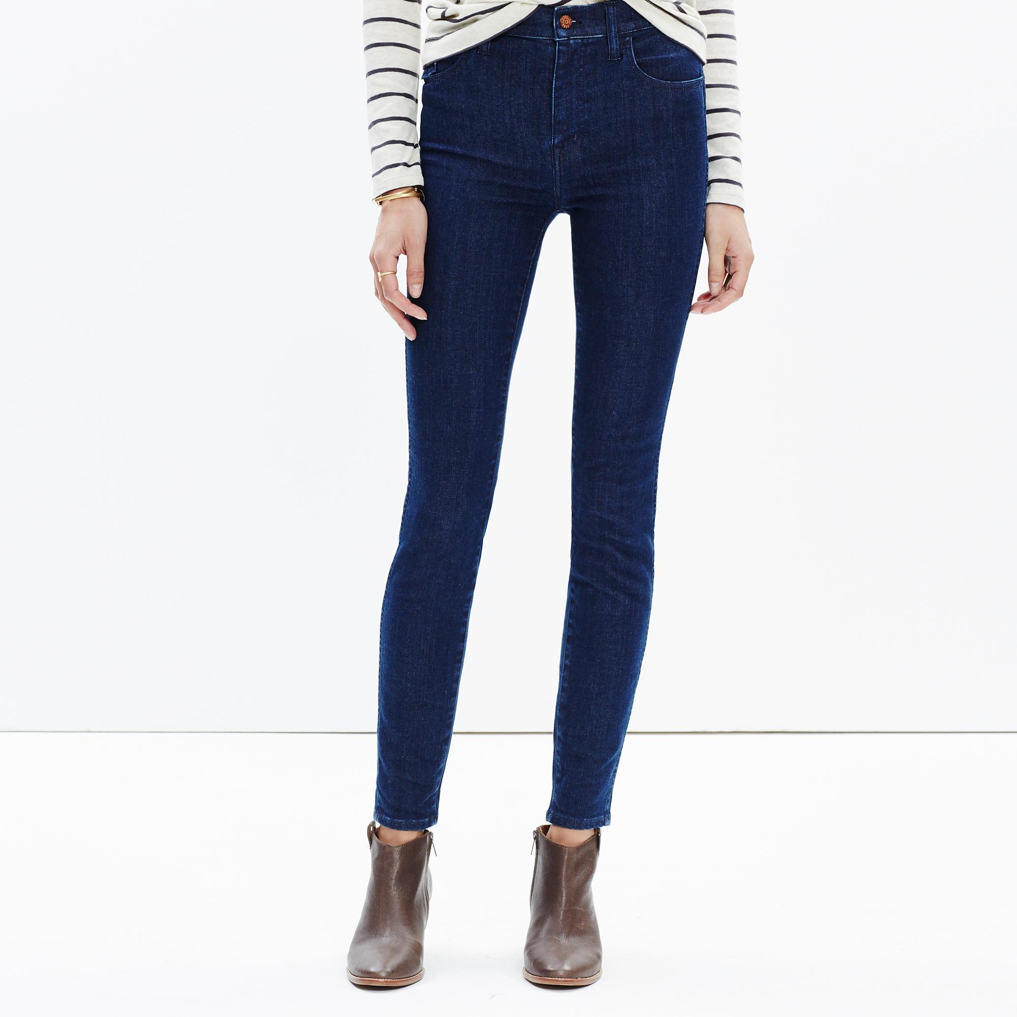 Best Place For Skinny Jeans - Jon Jean