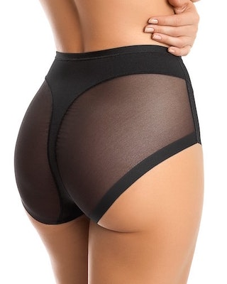 Most Comfortable Underwear For Big Butts