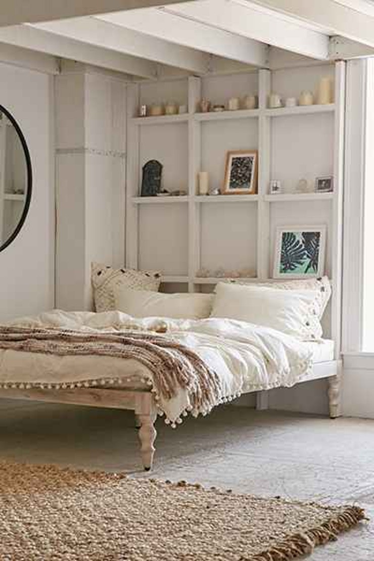 best cheap online furniture home decor to shop now uo s home section gives off bohemian cozy vibes this will be your favorite place for quirky chairs cloud like bedding and artfully arranged mirrors sized
