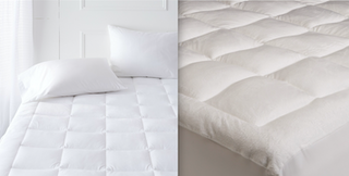 How To Find The Best Mattress Pad For You