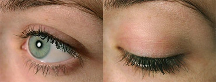 7 Best Drugstore Mascara Reviews That Prove You Really Can Get ...