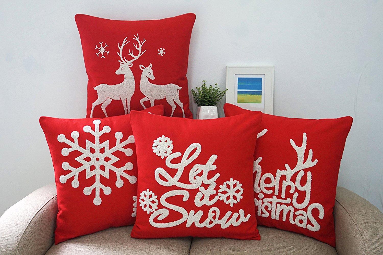 Unique christmas decorations - Unique Christmas Decorations 44